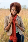 Source: www.naturalbeautifulhair.com