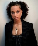 Source: www.aliciakeys.com