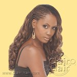 Source: www.clairhair.com